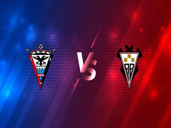 Nhận định Mirandes vs Albacete, 01h00 ngày 22/12