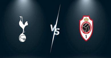 Nhận định Tottenham vs Royal Antwerp – 03h00 11/12, Europa League