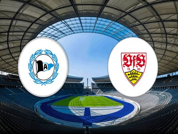 Nhận định Bielefeld vs Stuttgart, 02h30 ngày 21/1