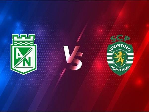 Nhận định Nacional vs Sporting Lisbon – 01h30 08/01, VĐQG Bồ Đào Nha
