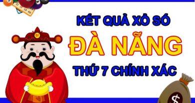 Nhận định KQXS Đà Nẵng 27/3/2021 thứ 7 cùng chuyên gia