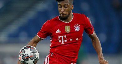 Chuyển nhượng bóng đá quốc tế 10/3: MU nhận cú hích vụ tiền đạo Bayern