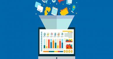 Tối ưu Conversion rate cho sản phẩm e-commerce