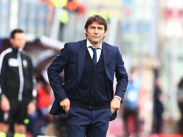 Bóng đá hôm nay 28/5: Cựu HLV Inter sẽ ngồi ghế nóng