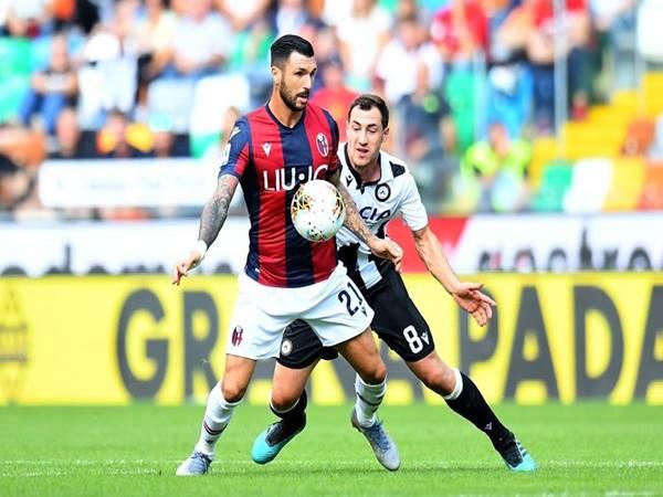 Nhận định kèo Tài Xỉu Udinese vs Bologna (20h00 ngày 8/5)