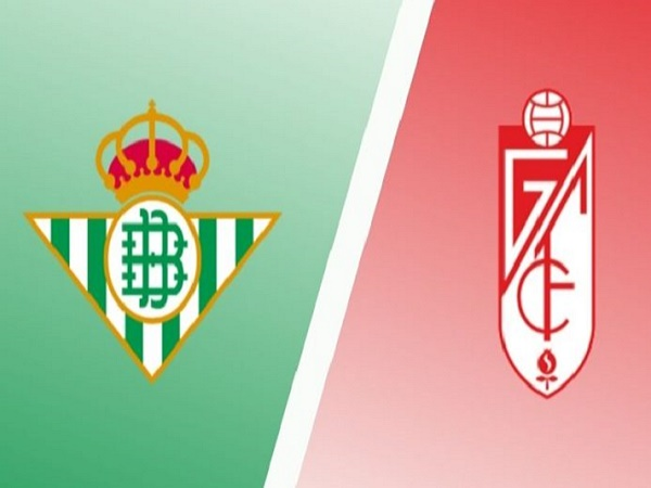 Nhận định Real Betis vs Granada – 02h00 11/05, VĐQG Tây Ban Nha