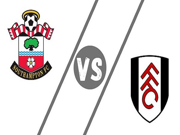 Soi kèo Southampton vs Fulham – 21h00 15/05, Ngoại Hạng Anh