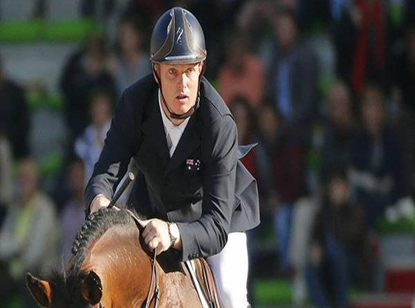 Tin thể thao 22/7: VĐV Australia bị đình chỉ thi đấu vì ma túy