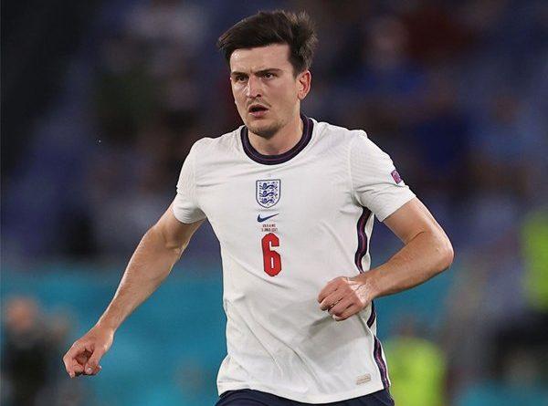 Tin thể thao tối 6/7: Maguire gửi lời cảm ơn tới Southgate
