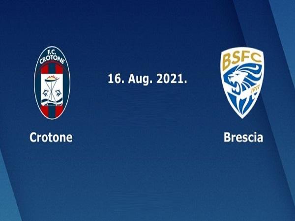 Soi kèo Crotone vs Brescia