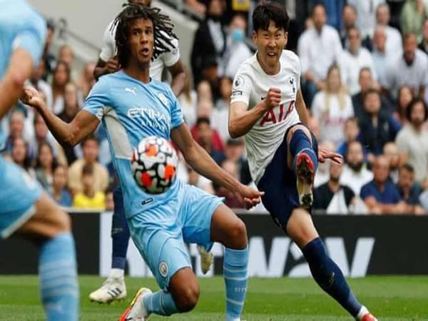 Tin thể thao 16/8: Son Heung-min tỏa sáng giúp Tottenham thắng Man City