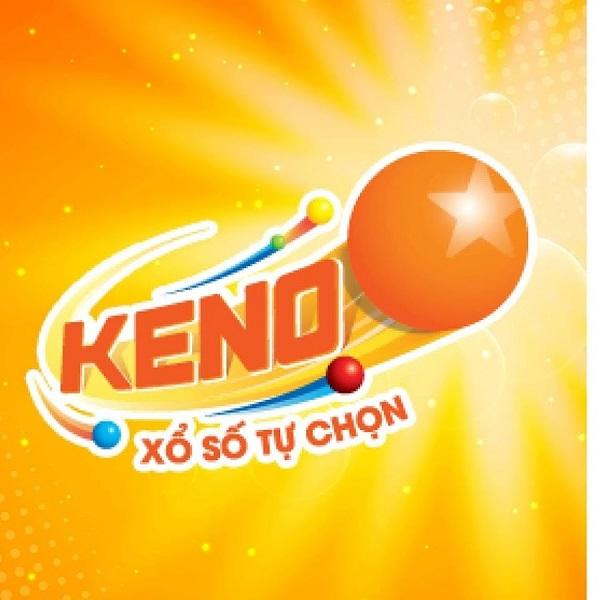 Xổ số Kenno là gì?