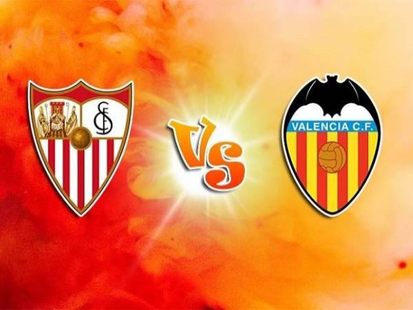 Soi kèo Sevilla vs Valencia – 00h30 23/09, VĐQG Tây Ban Nha