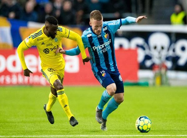 Nhận định bóng đá Djurgardens vs Elfsborg, 00h00 ngày 19/10