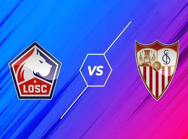 Tip kèo Lille vs Sevilla – 02h00 21/10, Cúp C1 Châu Âu